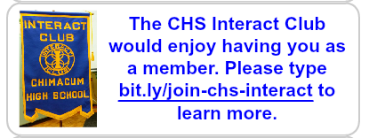 http://bit.ly/join-chs-interact