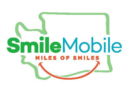 SmileMobile Logo